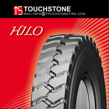 2017 Hot sale tires from indonesia earthmoving tires