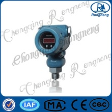 Air Compressor Disposable Transmitter