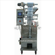 Full stainless steel automatic milk/detergent/spices/washing powder packing machine with CE