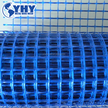 Soft Flexible Alkali Resistant Fiberglass Mesh Sheets for Wall Material