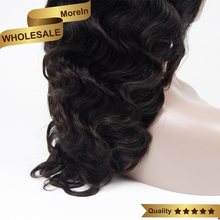 Ali <strong>express</strong> human hair wigs brazilian,wholesale price cheap ladies wigs body wave