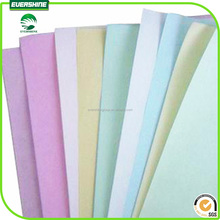 Distinctive Ncr Carbonless Paper Made in China