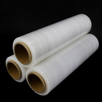 wholesale pvc self adhesive holographic laminating germany wrapping plastic bopp film transparent recycled india