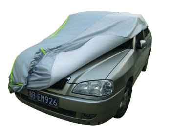 ANTI HAIL CAR COVER