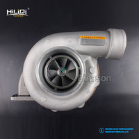 turbocharger HX50 for sale china marine engine turbo supercharger parts kit 3537245 3803939 4027094