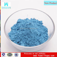 different colors powder iron oxide pigment for brick ceramic pigment colors