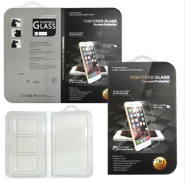 For iPhone6/7/8 privacy security anti peeping tempered glass screen protector