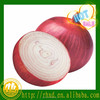 /product-detail/2016-best-quality-chinese-red-onion-market-price-60483330768.html