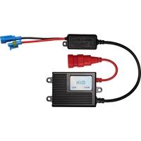 12V 35W 55W Canbus HID Xenon Kit H1 H4 H7 H3 H9 H10 H11 H13 9005 9006 881 Super Bright