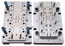 Manufacturer die cutting punch mould manufacturers on alibaba