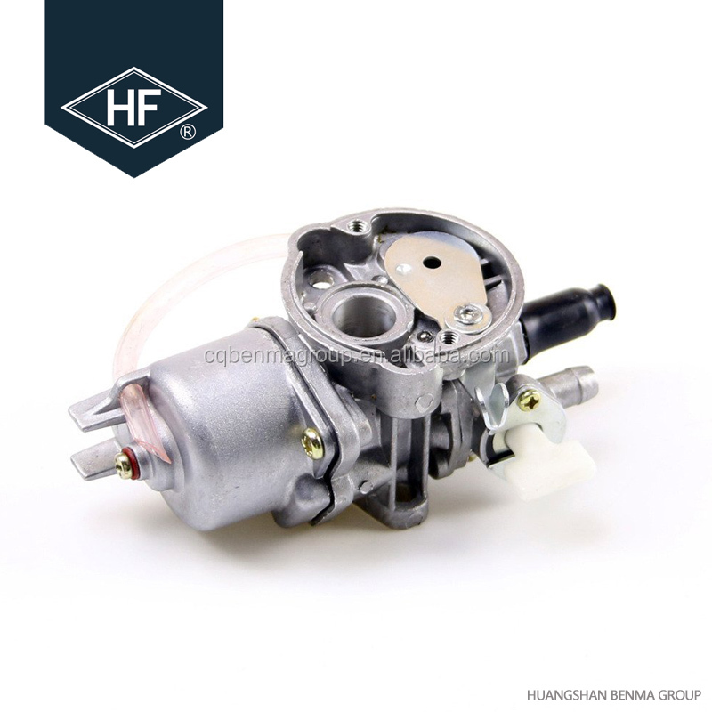 Carburetor Assembly For 43cc 47cc 49cc Mini Moto ATV Dirt for Pocket Bike