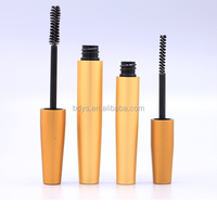 makeup create your own brand 3d lashes mascara with custom box