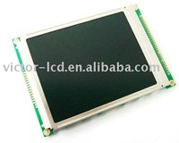 320x240 custom lcd display WTET320240C