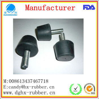 China ,custom made ,factory manufacture,anti-collision rubber for vessel&truck,car,train, motorcycle