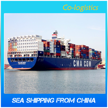 DDP and DDU Shipping company from yiwu/zhejiang , China to Jakarta, Indonesia in sea freight agents ----Apple( Skype:colsales32)