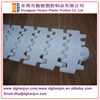 H83 Flexible Plastic Industrial Production Transportation