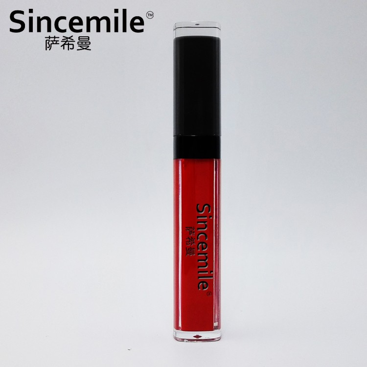 Lip gloss no labels for makeup cosmetic factory wholesale online shopping india