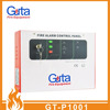 Wholesale 1 Zone Fire Fighting System