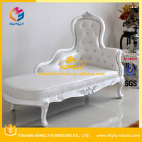 Factory sale leather dog sofa beds