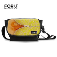 B006N1Fashion Cheap Fruit Ladies Long Strp Shoulder Bag