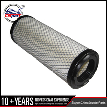 Polaris New OEM ATV Air Filter for Ranger Crew Midsize 7081308 XP 400 500 700 800