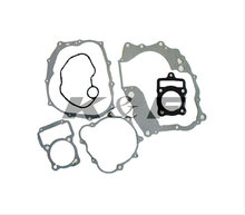 CGL125 High Performance Motorcycle Gasket