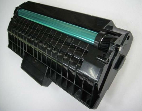 Laser toner cartridge Phaser 3116