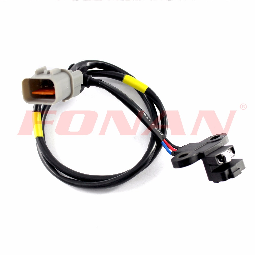 Crankshaft Position (CKP) Sensor FOR HYUNDAI TOYOTAM D320622