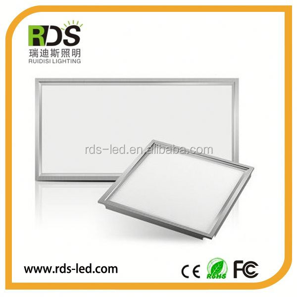 New Product led panel hersteller