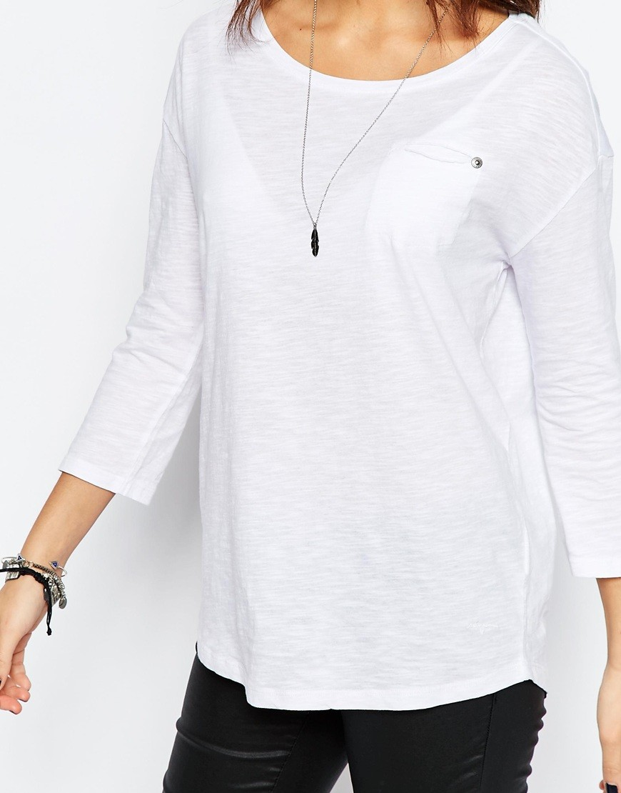 Cute Long Sleeve Cheap Women Clothing - Buy Cheap Women ...