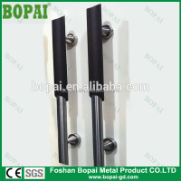 SS304 Pull Door Hardware For Wooden