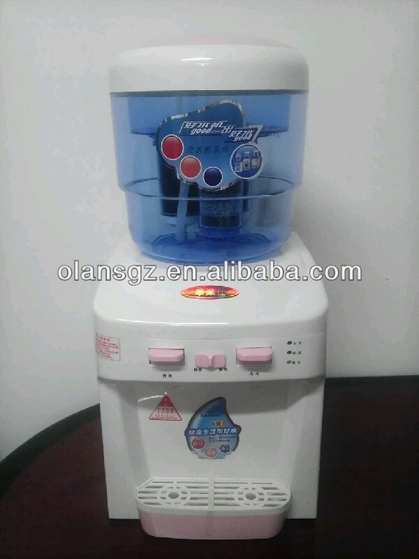 water dispenser with cooler function,ro water purifier in india