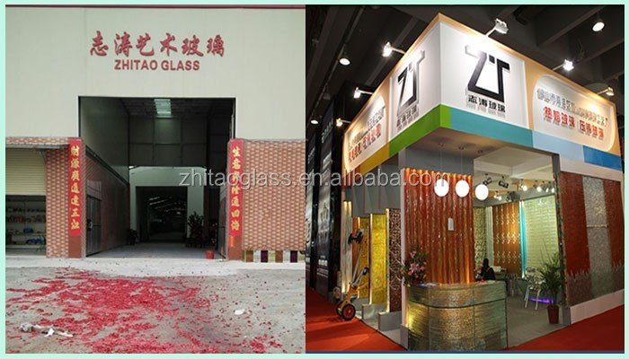 12MM laminated glass price?Chinese zhitao factory most affordable