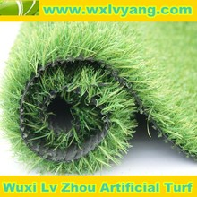 Garden Landscaping Cheap Natural Artificial Grass turf Suppliers