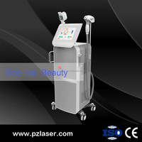 Professional Laser Brown Hair Removal Machine for Sale