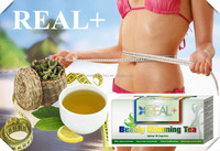 Best sale daily needed expelling of toxin private label natural green tea for slimming