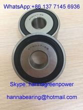 30BD5222DUM EPBD17-29 Automotive Bearing ; EPBD 17-29 Angular Contact Ball Bearing 17*52*22mm