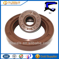 High quality China Supplier Hydraulic Oil Seals/tc Oil Seals/viton Oil Seals