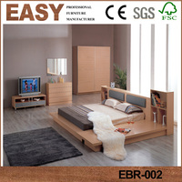 China wholesale hotel bedroom furniture modern bedroom sets