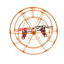 Adult toy new style battery control new drone rc drone flying drone quadcopter outdoor indoor aircraft