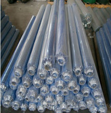 Huiyuan Sale Hot Free Chinese Blue Film