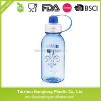 Good Quality Durable Using Bpa-Free 800ml smoothie bottle plastic