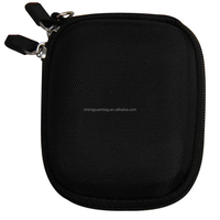 Digital Connected Camera Travel Hard EVA Protective Case Carrying Pouch Cover Bag Compact size