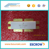 /product-detail/mrf6vp11khr6-high-frequency-hf-tube-transistor-60409747875.html