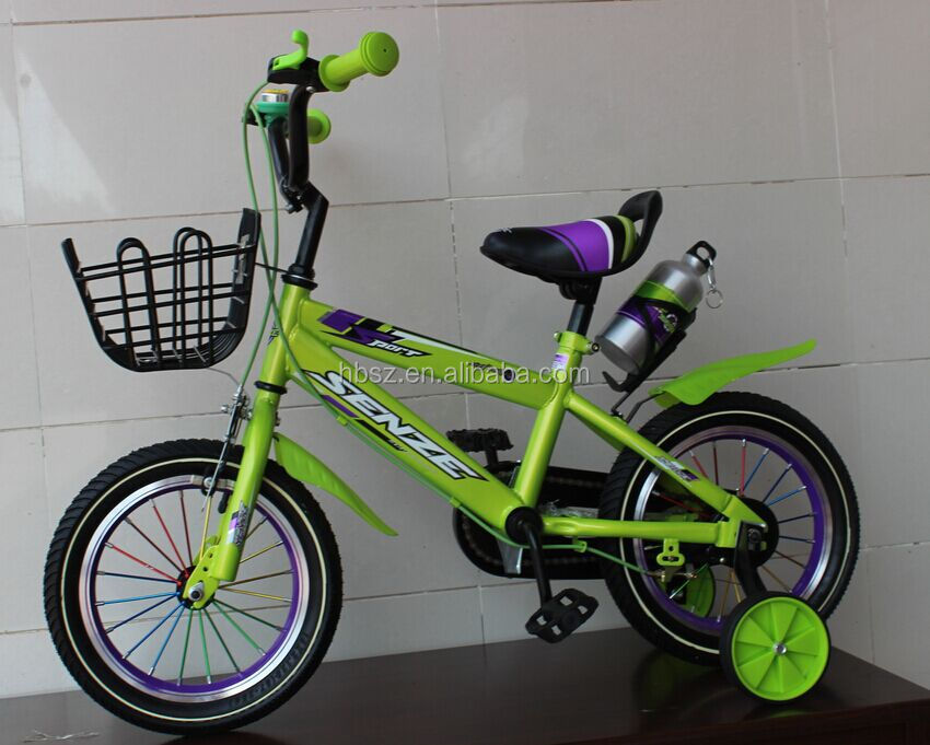 new design sport style pedal bicycle kid bike for Girls and boy mini bikes for kids cheap kids bicycle