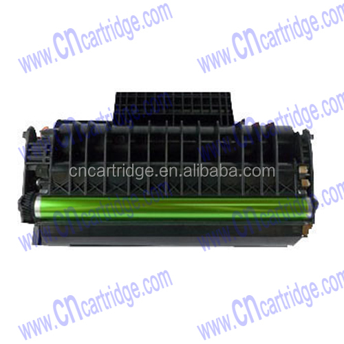 compatible toner for Ricoh Digital1610L/1610P,MP2000