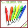 Promotional Office And School Supplies Plastic