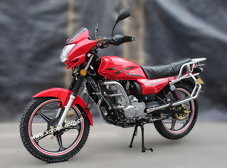 CGL150 Chinese Cheap 150cc Motorcycle Moto For Sale