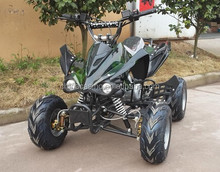 Good sale for ATV with 110cc 4 stroke CDI mode in ATV