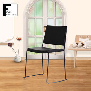 Modern Wholesale High Quality Latest Dining Furniture Dining Chair
